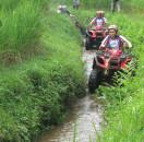 Fantastic experience ride ATV – Bali ATV Tours