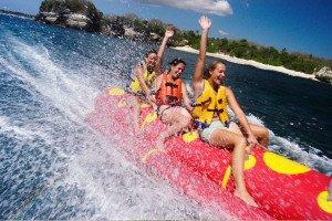 marinewatersport