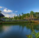 Taman Ayun – Mengwi Royal Temple