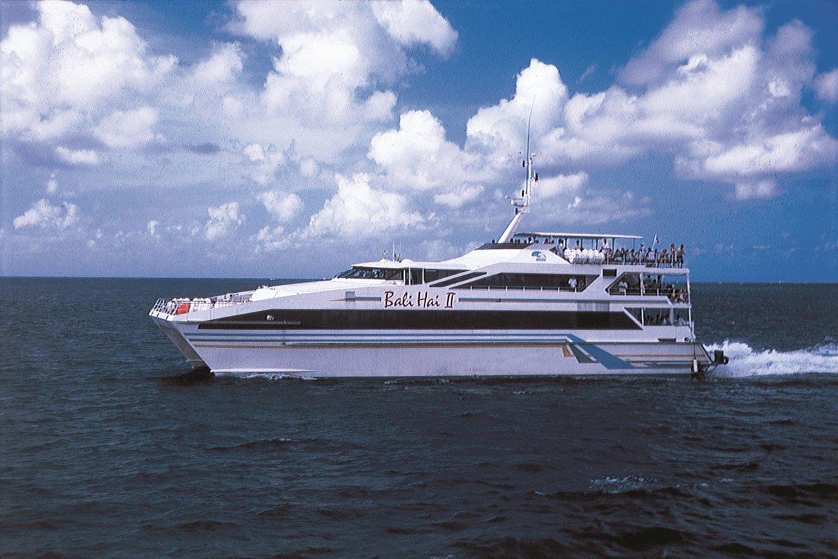 Bali Cruises 2019 | Azamara Club Cruises