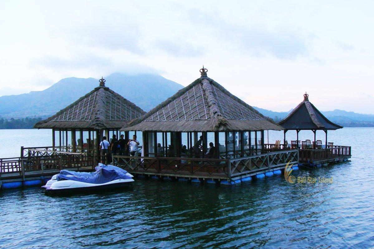 Island Hills Restaurant