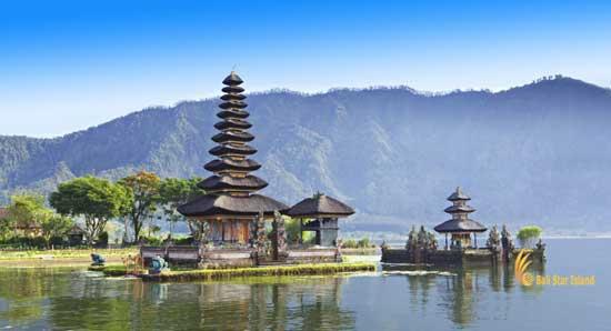 84 Top Bali Places Of Interest Travel Guide Visit Tourist Destinations