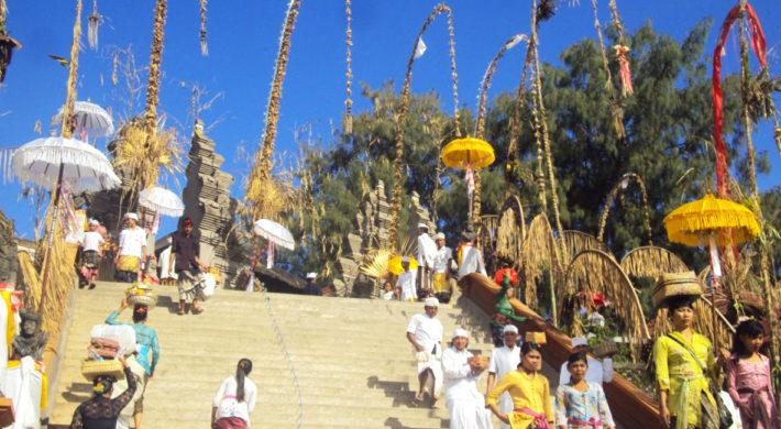 Hasil gambar untuk penulisan temple