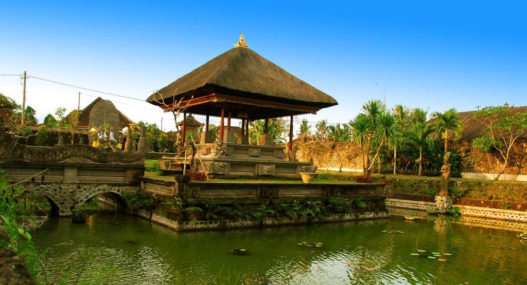Bali unique tours unusual tourist activities unusual tours for Unusual accommodation bali