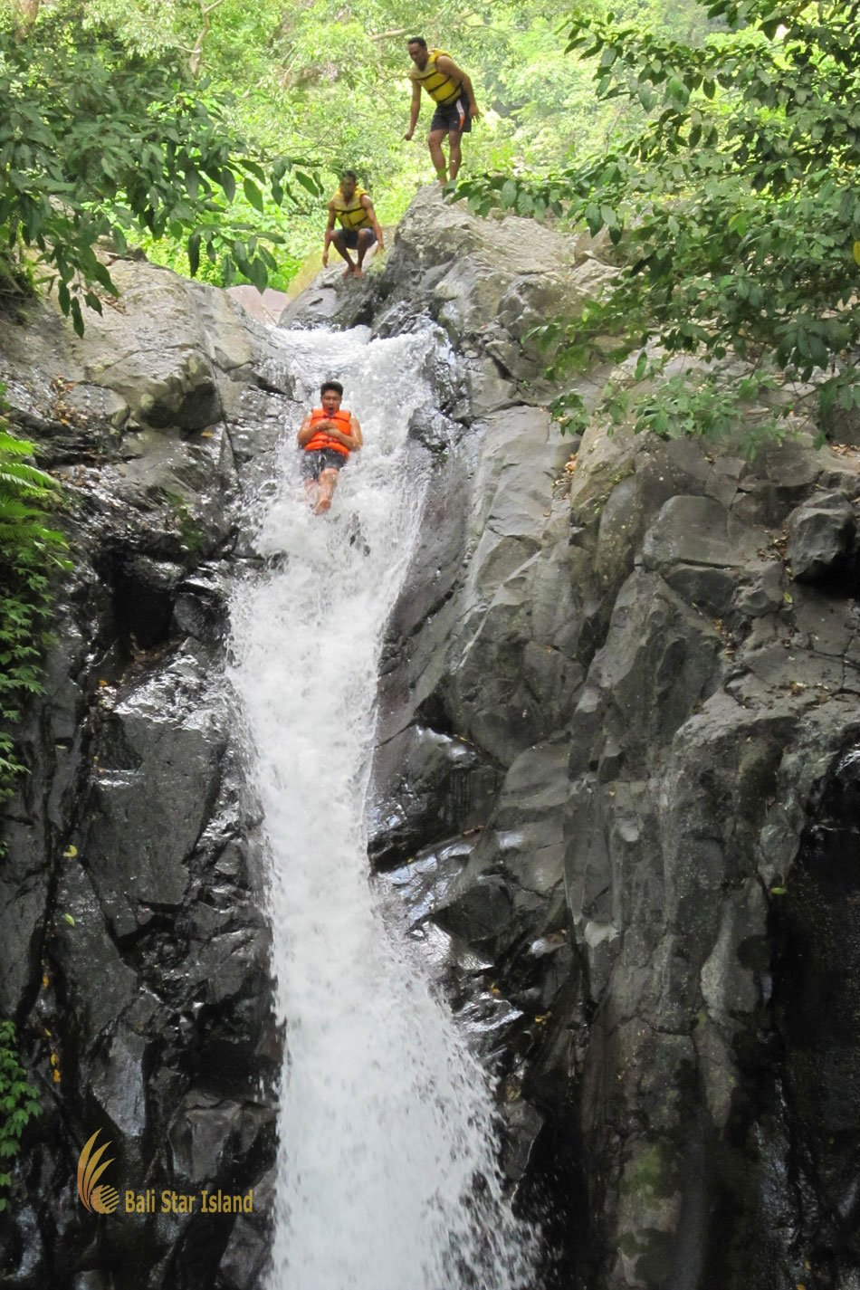 Tour Travel Packages Bali