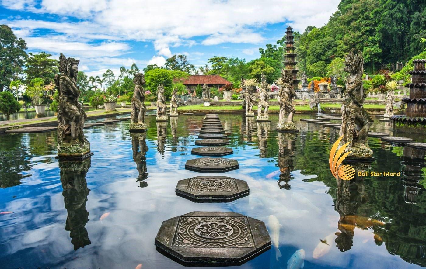 Image Result For Bali Packages April