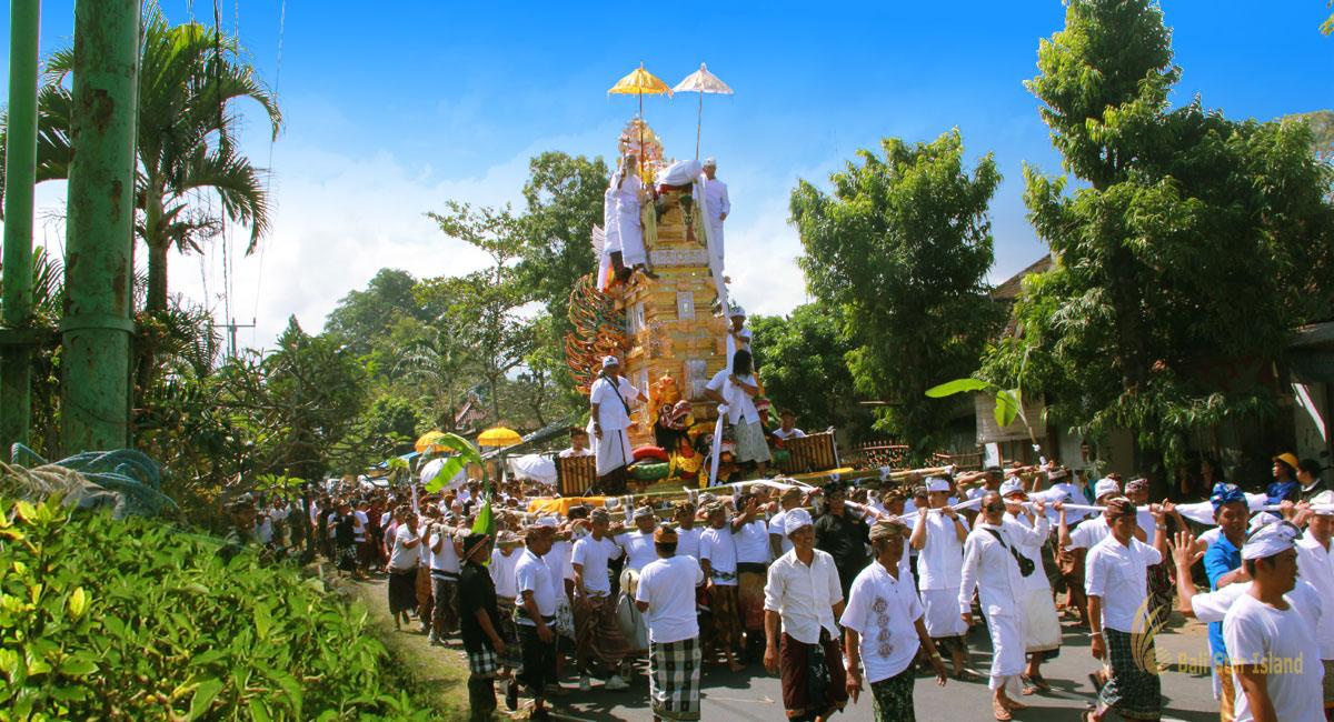 Image Result For Bali Tours Com Bali Tour Guide Bali Tours Com Bali