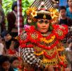 Bali Art Festival 2016 | Let's Visit this Interesting Event