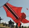 Bali Kite Festival 2016 – News Update
