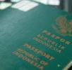 Free Visa Regulations