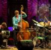 Fell Melodious Music on Ubud Jazz Festival 2016