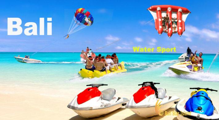 https://www.dekadibali.co.id/images/serunya-aktivitas-water-sport-tanjung-benoa.jpg
