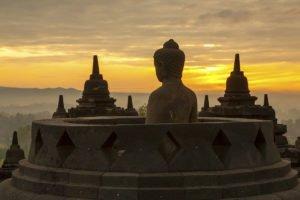 yogyakarta, yogya, jogja, tours, borobudur, temples, yogyakarta tours, borobudur temple, borobudur tours, yogya tours, borobudur sinrise