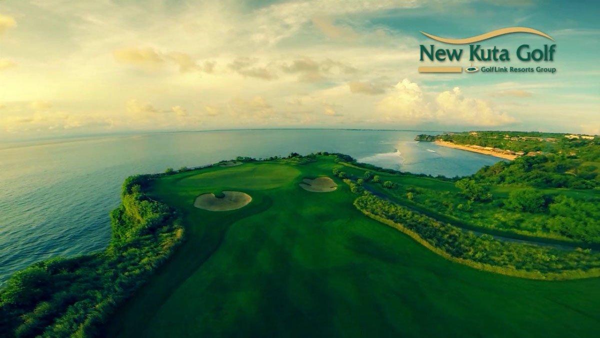 new kuta, bali, golf, course, club, dream land, new kuta, new kuta golf, new kuta golf course, bali golf, dream land golf, dream land golf resort, bali dream land