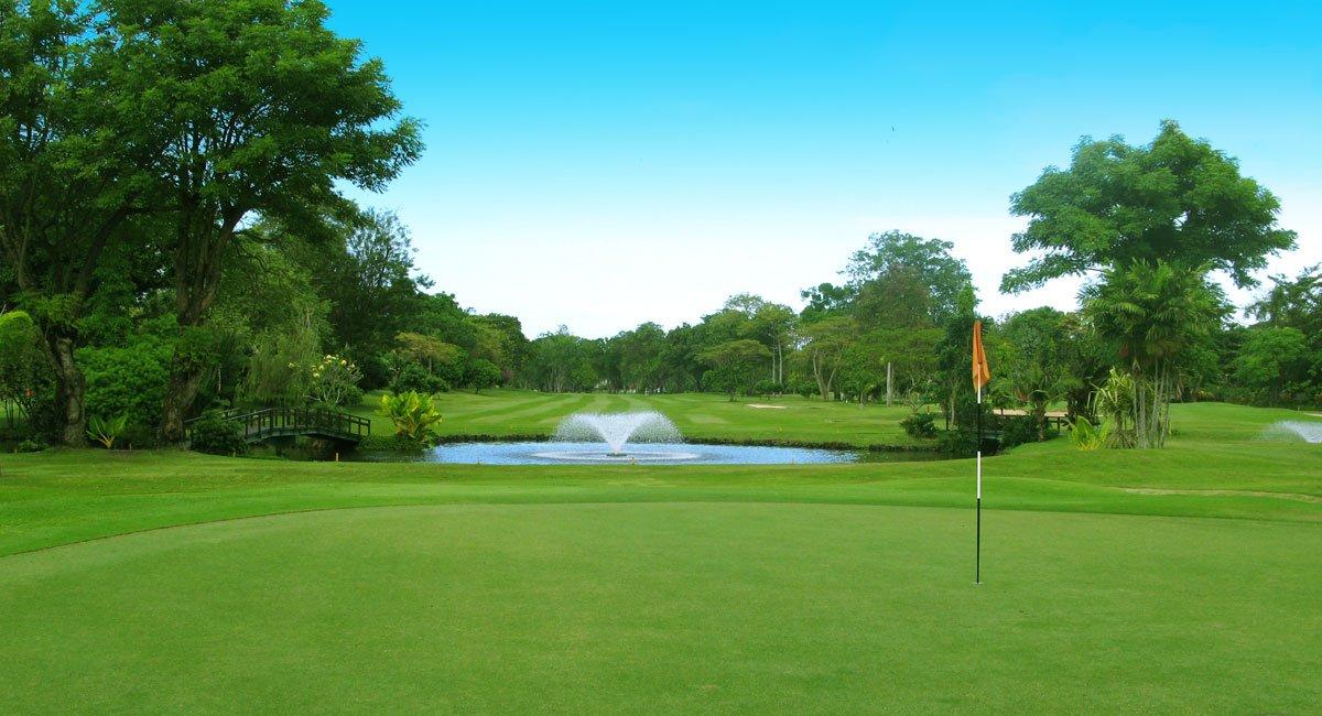 bali, sanur, golf, course, bali beach, bali beach golf, sanur golf, bali beach golf course, sanur golf course, bali golf courses