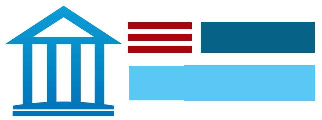 bank transfer, wire transfer, money, transfer