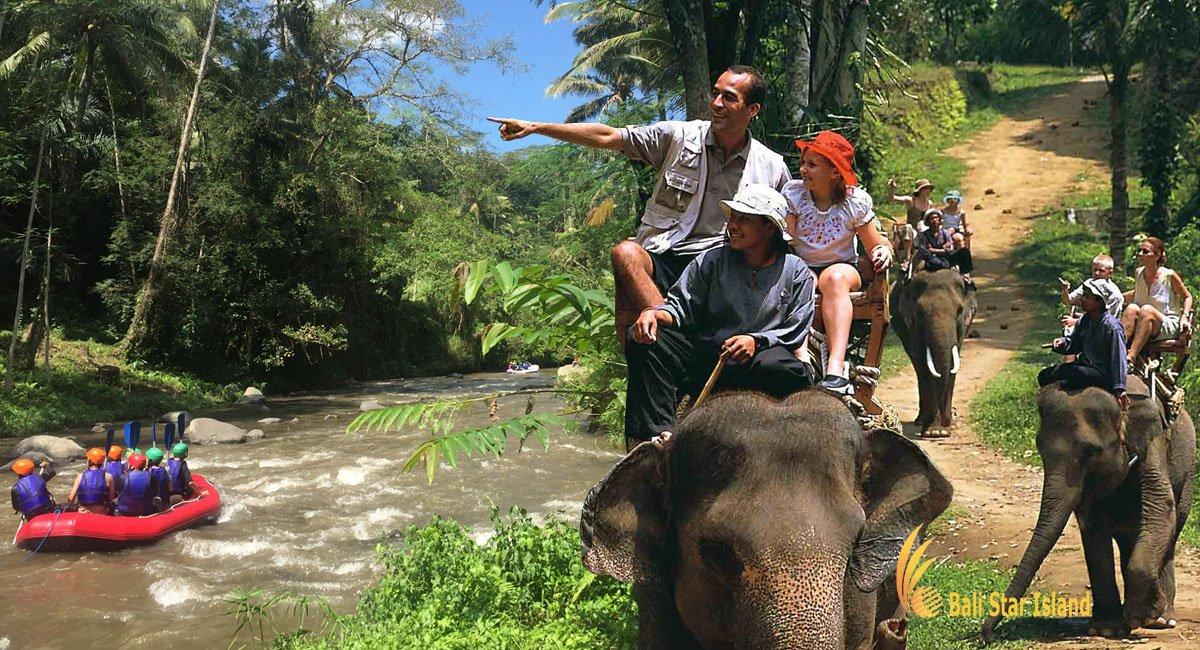 Bali Bike Advantures - Home   Facebook