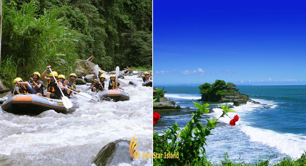 THE 10 BEST Outdoor Activities in Bali - TripAdvisor