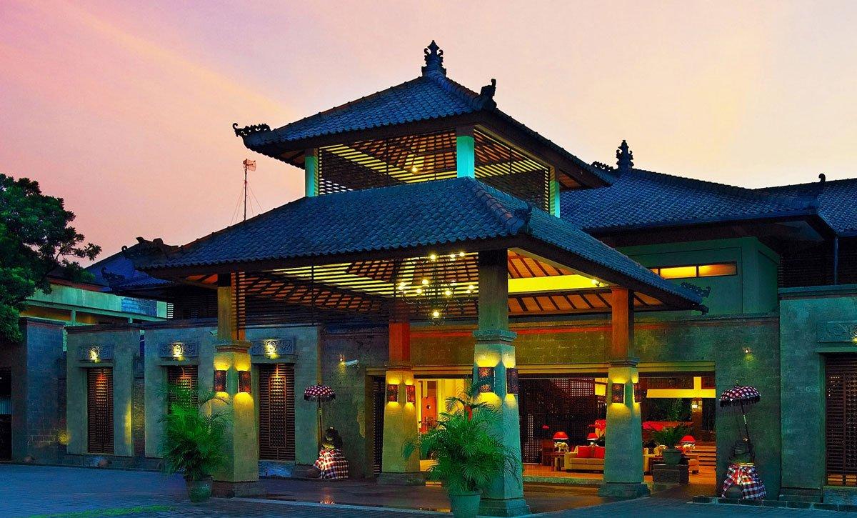 Risata bali resort best deals kuta hotels bali star island for Hotel bali recommended