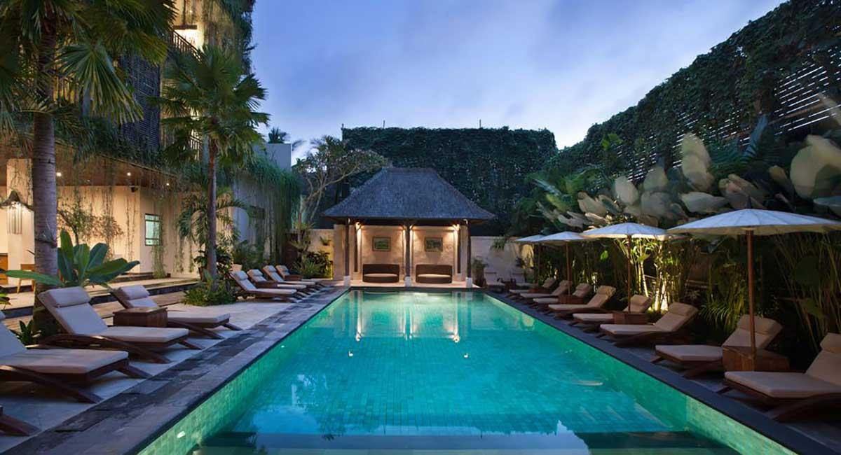 Ubud village hotel ubud hotels best deals bali star island for Design hotel ubud
