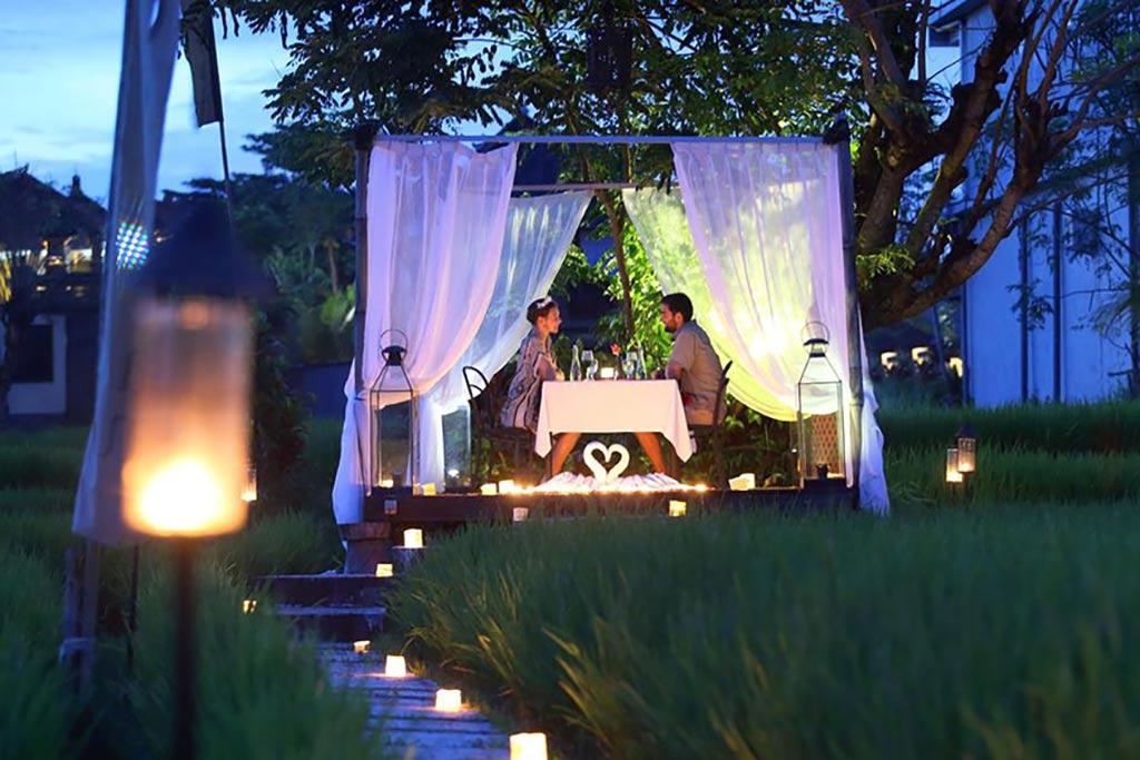 Cooee Hotel One Resort Spa