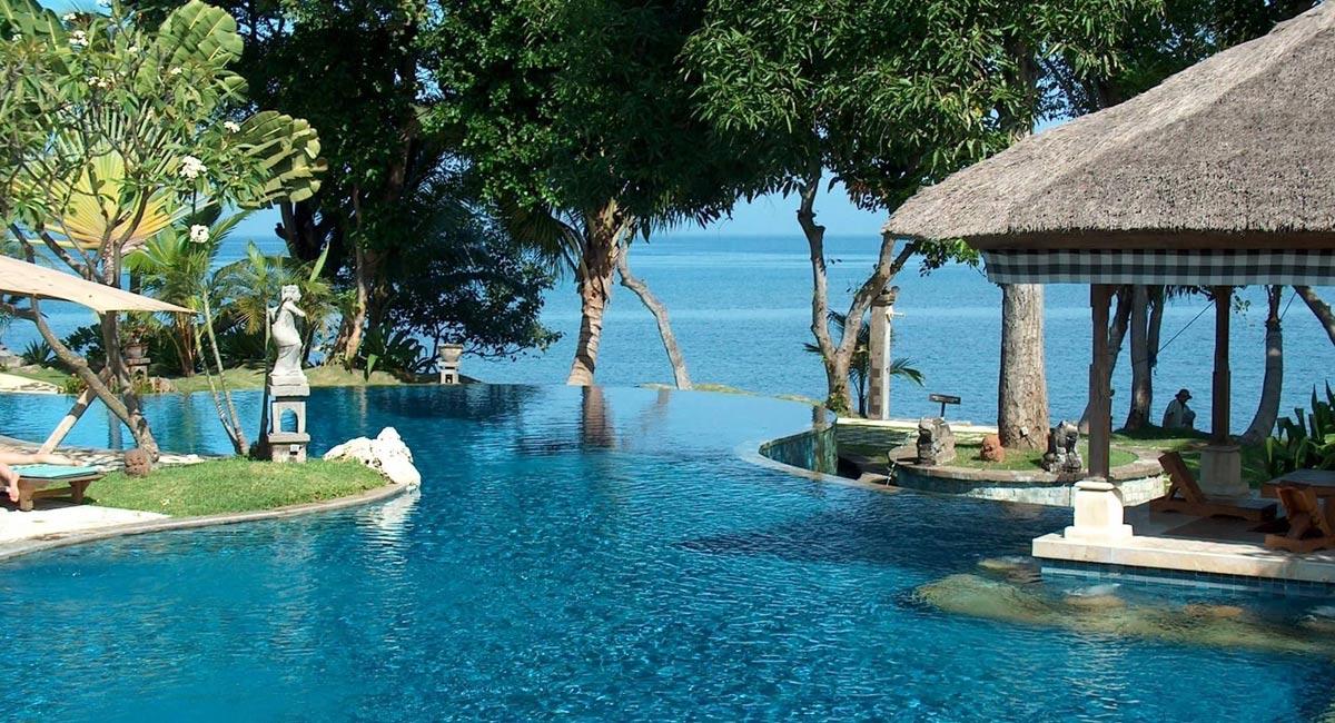 Room Photo 2776698 Hotel Puri Bali Hotel