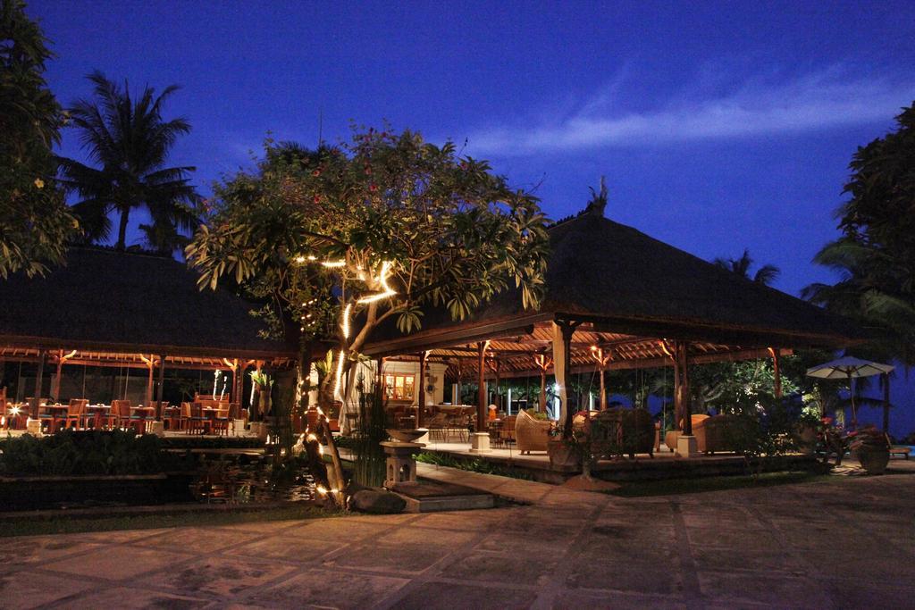Bali Bagus Tours