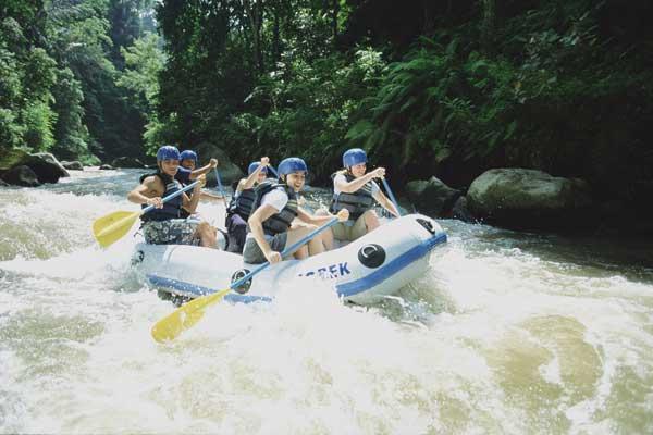 bali adventure, bali adventure activities, outdoor activities