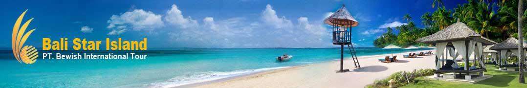 Bali Star Island