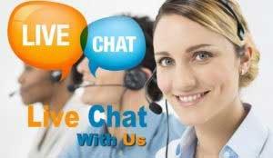 live chat Bali star island tours